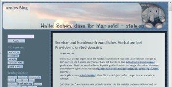 utele_screenshot_altes_design