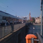 Rheinbrücke Konstanz