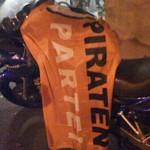 banditin_kundgebung_radolfzell_piraten_2010_10_7726