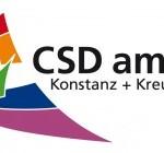 CSD am See Konstanz + Kreuzlingen