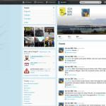 Screenshot @ichbinbw Stand am Ende der KW 6/2013