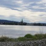 am See Konstanz Bodensee