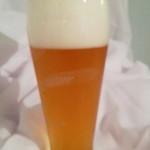 Bier - Schimmele - Hefeweizen