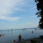 Hörlepark Konstanz Bodensee
