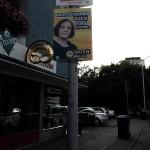 Plakate Konstanz Piraten