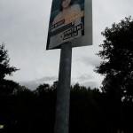 Piratenplakate Konstanz btw2013