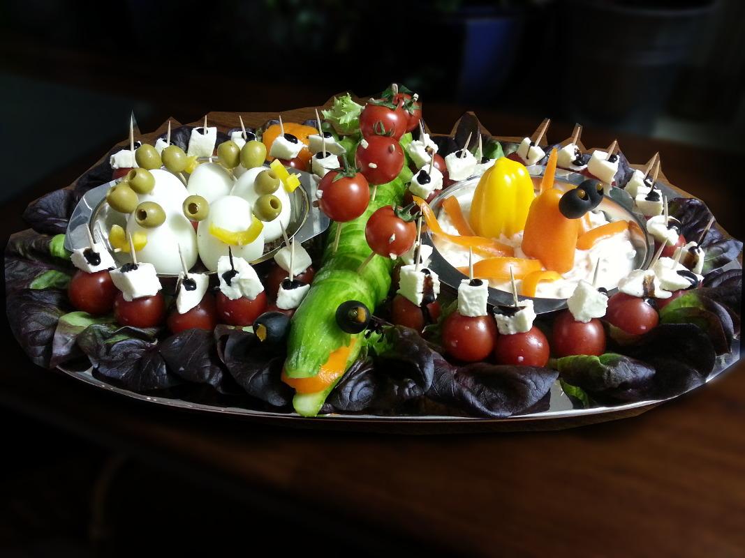 Kochen Kann Ich Nicht Aber Uteles Blog