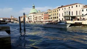 2014-05-21 venedig Kanal und Aussicht