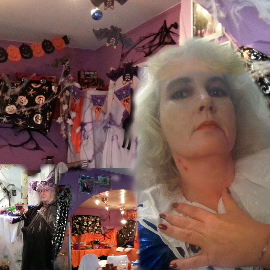 Halloween-Mix-Bildle