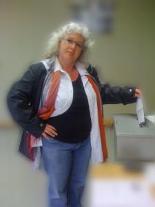 ute 2011 03 - 87