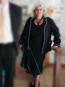 ute 2011  10 - 79
