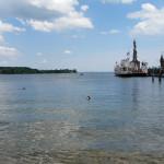 Hafen, Konzil Konstanz - Bodensee Sommer 2015